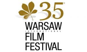 Epson wsparł 35. Warszawski Festiwal Filmowy