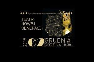 Teatr Nowej Generacji