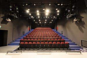 Wrocławski Teatr Współczesny