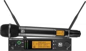 System bezprzewodowy ELECTRO-VOICE RE-3 ND86