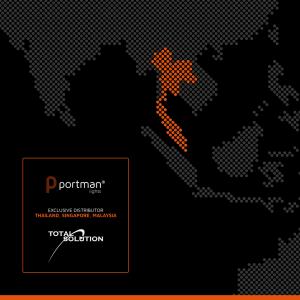Portman Lights rozszerza sieć dystrybucji