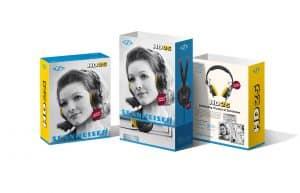 Urodzinowa promocja legendarnych słuchawek Sennheiser HD 25