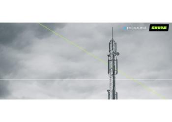 5G LTE – KONIECZNOŚĆ KOLEJNYCH ZMIAN www.muzykaitechnologia.pl
