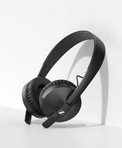 Słuchawki Sennheiser HD 250BT