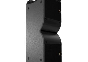 L-acoustic K3