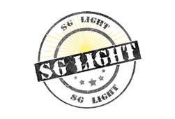 logo SG Light