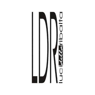 logo LDR