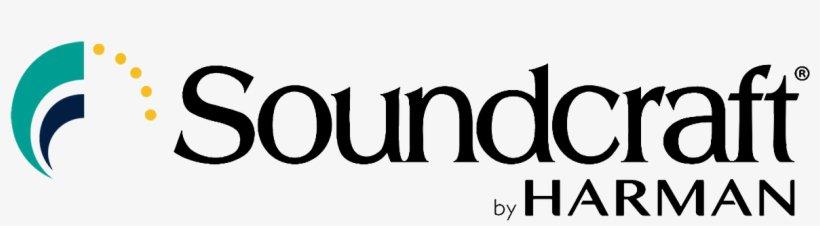 logo Soundcraft