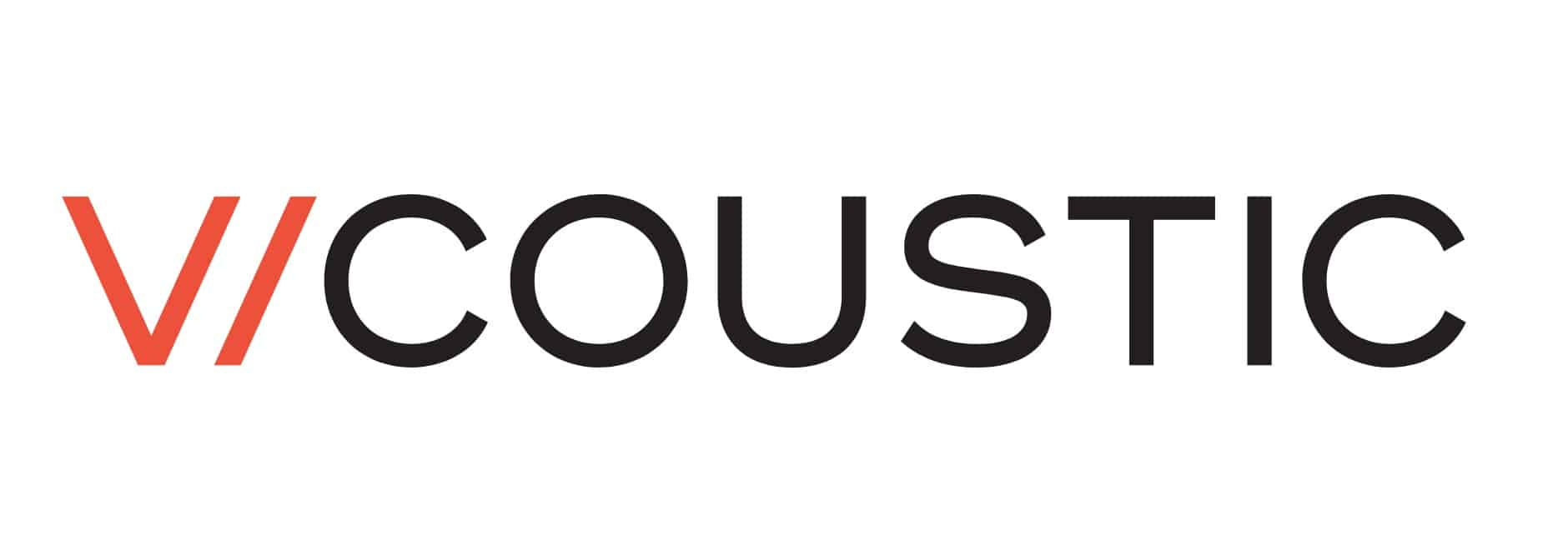 logo Vicoustic