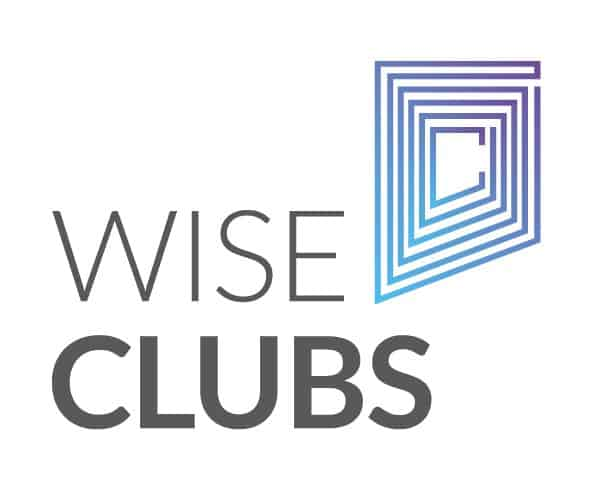 logo Wise Clubs