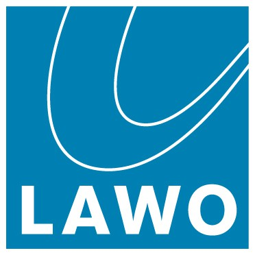 logo Lawo