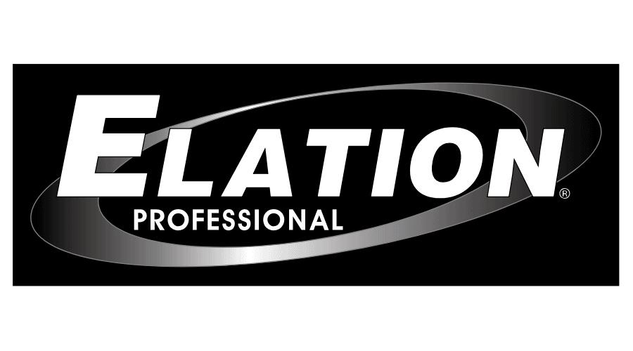 Elation Professional