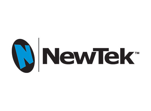 logo NewTek