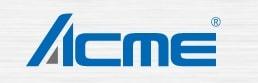 logo Acme